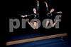 2014 Peak Gymnast Team-0224