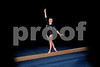 2014 Peak Gymnast Team-0210