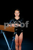 2014 peak gymnast team-0153_pp