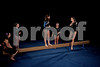 2014 Peak Gymnast Team-0222