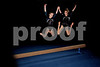 2014 Peak Gymnast Team-0223