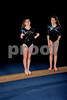 2014 Peak Gymnast Team-0220