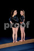 2014 Peak Gymnast Team-0226
