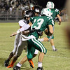 2013 HSFB ST  MARTINVILLE VS EUNICE AND OPELOUSAS VS EUNICE_6600_edited-1
