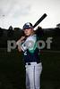 2015 Baseball Varsity TRHS-0022