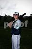 2015 Baseball Varsity TRHS-0019