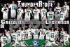 2013 trhs boys lacrosse banner five small