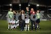 2013 Soccer Boys TRHS v Castle_0565