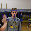 20141218 7BB vs Brookpark-9