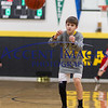 20141218 7BB vs Brookpark-7