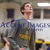 20141218 7BB vs Brookpark-4