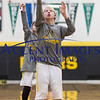 20141218 7BB vs Brookpark-8