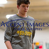 20141218 7BB vs Brookpark-5