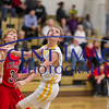 20141218 7BB vs Brookpark-290