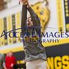 20141218 7BB vs Brookpark-1