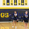 20141218 7BB vs Brookpark-200