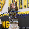 20141218 7BB vs Brookpark-2