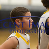 20141218 8BB vs Brookpark-258