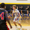 20141218 8BB vs Brookpark-183