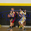 20141218 8BB vs Brookpark-103
