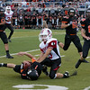 14 08 29 Towanda v Canton V FB-063