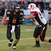 14 08 29 Towanda v Canton V FB-164