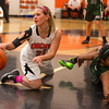 14 01 28 Towanda v Wellsboro GBB-094