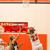 14 01 28 Towanda v Wellsboro GBB-164