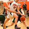 14 01 28 Towanda v Wellsboro GBB-158