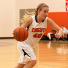 14 01 28 Towanda v Wellsboro GBB-110