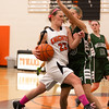 14 01 28 Towanda v Wellsboro GBB-142