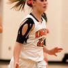 14 01 28 Towanda v Wellsboro GBB-141
