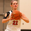 14 01 28 Towanda v Wellsboro GBB-156