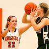 14 01 28 Towanda v Wellsboro GBB-171