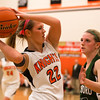 14 01 28 Towanda v Wellsboro GBB-118