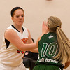 14 01 28 Towanda v Wellsboro GBB-153