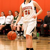 14 01 28 Towanda v Wellsboro GBB-131