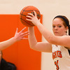 14 01 28 Towanda v Wellsboro GBB-154