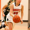 14 01 28 Towanda v Wellsboro GBB-173