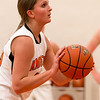 14 01 28 Towanda v Wellsboro GBB-127
