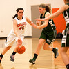 14 01 28 Towanda v Wellsboro GBB-157