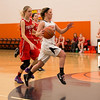 14 02 08 Towanda v Troy GBB-219