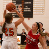 14 02 08 Towanda v Troy GBB-170