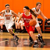 14 02 08 Towanda v Troy GBB-207