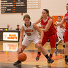 14 02 08 Towanda v Troy GBB-190