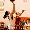 14 02 08 Towanda v Troy GBB-153