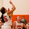 14 02 08 Towanda v Troy GBB-168