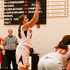 14 02 08 Towanda v Troy GBB-186