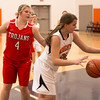 14 02 08 Towanda v Troy GBB-147