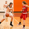 14 02 08 Towanda v Troy GBB-167
